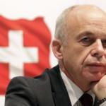Suisse : Une leçon de démocratie directe avec un soupçon d'humour (Vidéo)
