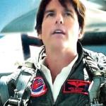 """Culture & Cinéma : Top Gun 2, """"Pure propaganda"""""""