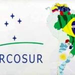 Alimentation et libres échanges avec l'Amérique du sud