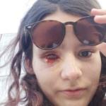 L'image du jour & Gilets Jaunes : Courage Fiorina