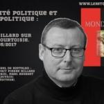 Pierre Hillard : Le divorce de la France avec l'Europe, l'euro et l'O.T.A.N