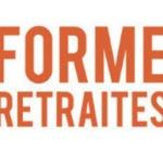 Réforme des retraites : vérité et contre vérité