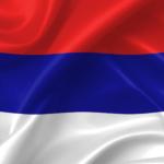Réseaux sociaux : Un Grand merci à VK et à la Russie