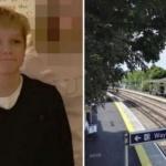 Suicide : harcelé, Sam, 14 ans, se jette sous un train devant ses camarades