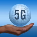 Consommation : Quand votre opérateur Internet bride volontairement votre connexion 4 G pour vous pousser vers la 5 G