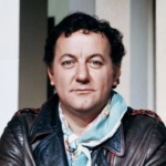 Culture & Cinéma : Coluche, un humoriste qui savait faire rire et bien au-dalà …