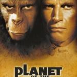 Culture & Cinéma : L'homme est une menace pour la terre entière et pour lui-même