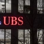 Economie : La plus grande banque de gestion de fortune au monde exhorte ses clients à vendre les actions