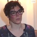 Suisse : Une maman doit se battre pour se faire rembourser les médicaments de son fils âgé de cinq ans et atteint d'un cancer