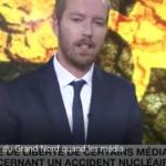 Explosion dans une base russe du Grand Nord : quand les médias s'emmêlent les pinceaux