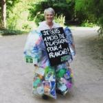Environnement : Le plastique à la française Merci Elise Lucet !