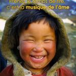 L'image du jour : Un sourire, une vie !