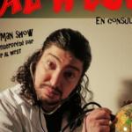 Humour et réalisme : Docteur Al west