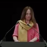 Climat : La vérité sort de la bouche des enfants – ANITA – (Vidéo)