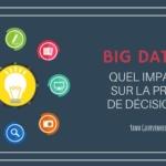 Science & vie : Quelles sont les conséquences du Big Data sur la mémoire humaine ?