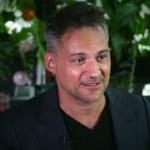 """Environnement : Interview d'Alexandre Boisson """"Face à l'effondrement si j'étais maire"""""""
