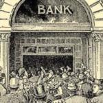 Banques & Economie : Tout va pour le mieux dans le meilleur des mondes ! (Vidéo)