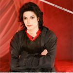 Culture & Cinéma : Lettre à la terre (Michael Jackson)