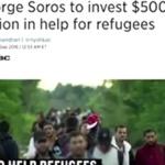 la vérité sur la crise des migrants