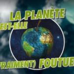 Fin du monde : Le compte à rebours a-t-il déjà commencé ? (Vidéos)