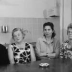 Société : Étais-ce mieux dans les années 70 ?