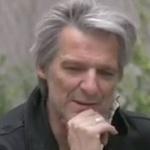 Gilets Jaunes : YVAN LE BOLLOC'H sur la politique de Macron