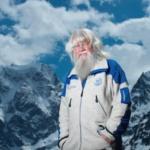 CLIMATOSCEPTIQUE «LA THÈSE OFFICIELLE? UNE FOUTAISE!»