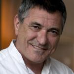 Humour : Jean-Marie Bigard, un humoriste qui voit clair même dans la nuit