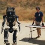 NO COMMENT : Quand la réalité rejoint la science fiction