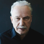 Culture & Cinema : Incroyable Giorgio Moroder