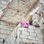 L'image du jour : Syrie