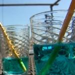 ENVIRONNEMENT : Un nouveau concept de pailles naturelles contre l'utilisation du plastique à usage unique