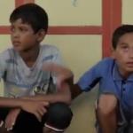 Vidéo du jour : Un million de j'aime pour une Palestine libre