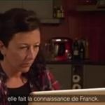 PRÉVENTION : RENCONTRE VIRTUELLE TROP BELLE POUR ÊTRE VRAIE