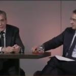 Politique : C'est pas grand chose cette affaire des Gilets Jaunes