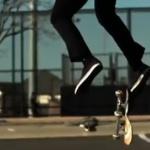 No comment : Culture urbaine & skateboards