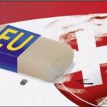 Constitution Suisse : CECI EST L'HISTOIRE VRAIE D'UN VIOL…