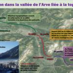 Environnement : Quand la France suffoque