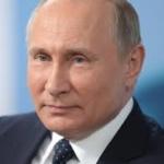 En cas de guerre, de quel côté se tourner ? Mon cœur ira vers la Russie sans concession !
