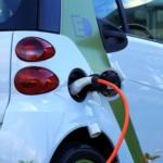 Environnement : La voiture électrique pas si écolo que ça !