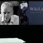Wikileaks relâche les rushs du film de la mission de la NASA sur la lune tourné au Nevada !!! La NASA aurait menti sur l'alunissage?