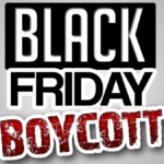 Black Friday : Cette année, c'est le vendredi 29 novembre. Get ready for the fight !