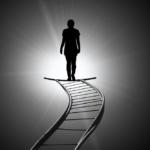 Science et vie : Marie dis-moi, c'est comment après la mort ?