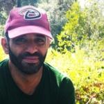 Environnement : La révolution verte ne se fera pas toute seule et certainement pas avec un seul homme