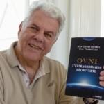 Science & Vie : Jean-Claude Bourret et son approche sur les extra terrestres