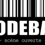 Social : Quand la poésie s'invite à Genève