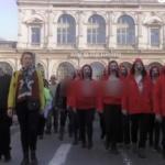 Culture & Cinéma : Corinne Masiero sans tabou