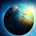 Environnement & Géo Ingénierie: la promesse de Prométhée