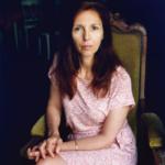 Lanceurs d'alerte : Stéphanie Gibaud – Révolution Everywhere et soulèvement planétaire