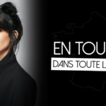 Culture & Cinéma : La Bajon à Genève